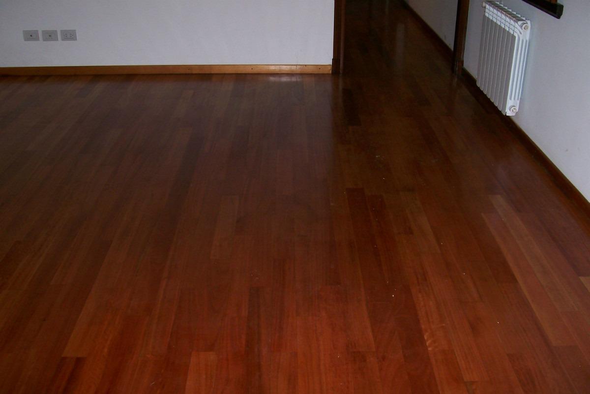 Pulido y plastificado de pisos de madera capital federal for Pisos de bar madera