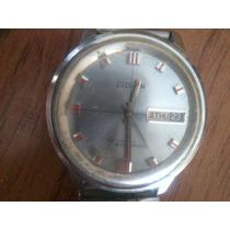 Reloj Citizen Automatico(150)