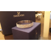 Pulsera Diamantes Swarovski