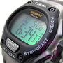 Reloj Timex Tradicional Ironman 30-lap - Alta Performance