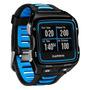 Reloj Garmin Gps Forerunner 920xt + Cardio Run Multideporte