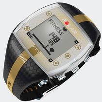 Reloj Polar Ft7 Pulsometro Codificado Calorias 99 Memorias
