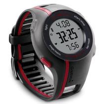 Reloj Garmin Forerunner 110 Gps Hrm Banda Cardiaca Envio Gra