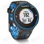 Reloj Cronometro Cardio Pulsometro Garmin Forerunner 620 Gps