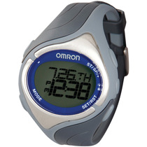 Monitor De Frecuencia Cardíaca Omron Hr-310