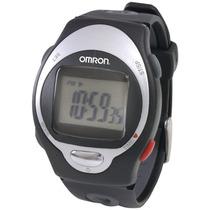 Reloj Monitor De Frecuencia Cardiaca Omron Hr 100 Lhconfort