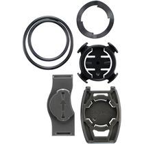 Garmin Quick Release Mounting Kit 310xt Desmonte Rapido Acce
