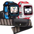 Reloj Garmin Forerunner 920xt Banda Cardio Gps Run Triatlon
