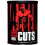 Animal Cuts Universal 42 Quemador De Grasas Completo N1 Usa