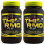 Thermo Fuel 240 Caps. Star Nutrition Quemador Termogenico