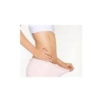 Adelgazante Metabolic Cla Ácido Linoleico Conjugado Cápsulas