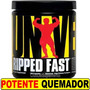 Ripped Fast X 120 Caps Universal + Plan Nutricional Gratis