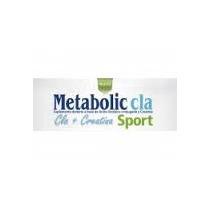 Metabolic Cla Sport
