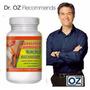 Garcinia Cambogia Dr. Oz- Quemador De Grasa Made In Usa