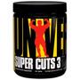 Super Cuts 3 Universal X 130 Tabletas