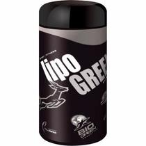 Lipo Green - Quemador De Grasa - El Mejor Producto Nacional