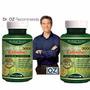 Garcinia Cambogia 3000 Mg 95 % Hca, Dr Oz 120 Pastillas