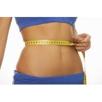 Adelgace: Metabolic Cla Ácido Linoleico Conjugado 2 Potes 60