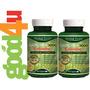 Pure Garcinia Cambogia 95 % De Hca. Dr Oz 120 Pastillas