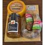Regalos Gourmet Tabla Con Prod De Tandil