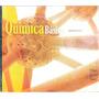 Química Básica Uba Xxi Cbc - Di Rizio 3ra Ed