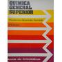 Quimica General Superior Masterton Otros Microcentro/retiro