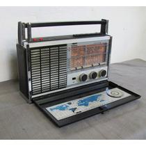 Radio Tonomac