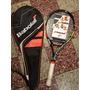 Babolat Aero Pro Drive Play 2015