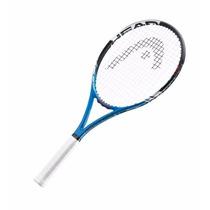 Raqueta Tenis Head Challenge Mp/os Envio Gratis