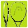 Raquetas Tenis Head Youtek Ig Extreme S 2.0 Cabildo Village
