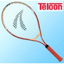 Raqueta De Tenis Junior 25