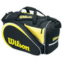 Bolso Paletero Wilson All Gear Para Paletas Padel Paddle