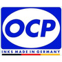 Combo Tinta Ocp Indeleble P/ Epson Xp 201 211 401 411 Tx135