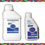 Tinta Inktec Pigmentada Hp 8000 Y 8500 Por Litro Negro