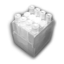 Valvula Antiderrame Anti-reflujo Sistemas Continuos Imprek