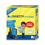 Kit Directv Prepago X Mayor Y X Menor