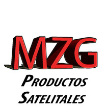 Satfinder Buscador Satelital Maxfly Fta ,directv