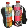Porta Botella Termica - Animanera - Regalos Empresariales