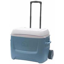 Conservadora Termica Igloo 50 Qt - 47 Lts- 5 Day Cooler -
