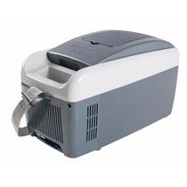 Heladera Black & Decker Portatil 6 Litros Frio/calor 12v