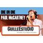 Entradas Paul Mccartney Campo La Plata Argentina 2016