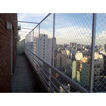 Redes De Protección, Balcones,ventanas,escaleras,psicina