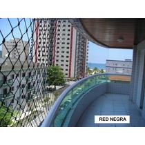 Redes Proteccion. Mallas Proteccion Balcon Redes Seguridad