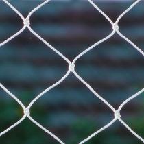 Red Proteccion Seguridad Balcon Ventana Palomas Cerramientos