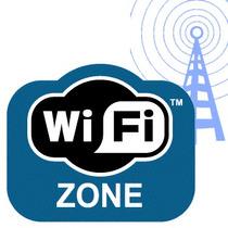 Internet Wifi Comunitaria. Baje Los Costos De Internet.