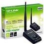 Adaptador Placa Wifi Usb Tp-link Tl-wn7200nd