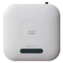 Access Point Cisco Wap121-a-k9 Wireless N Poe ¡nuevo Modelo!