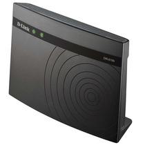 Router Wifi Dir-610 Wireless Dlink Dlink 150mbps 4 Puertos