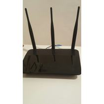 Router D-link 750mbps 11ac Wi-fi