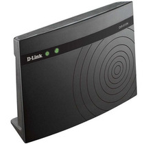 Router Wifi Dir-610 Plus Dlink 150mbps